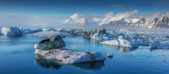untitled-52-Edit.jpg (ANG Imagery) Tags: environmental frozen cold nature ice majestic mountain arctic winter iceland glacier jokulsarlon