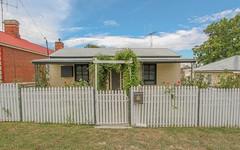 16 Lewins Street, Bathurst NSW