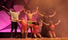 Escape #135 (*Amanda Richards) Tags: freesoulsdancetheatre freesouls guyana georgetown nationalculturalcentre dancers dance dancing dancer theatre performance performer performers talent 2017