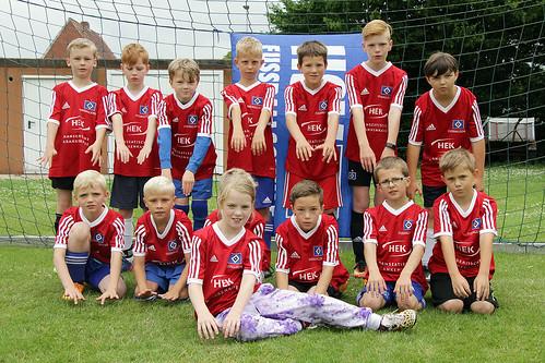 WE-Camp Emden 17.06.17 - r (6)