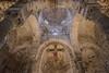DSC_9295 San Cataldo (Pasquesius) Tags: sicilia palermo sicily sancataldo chiesa church cupole domes colonne columns croce cross