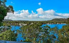 54 Monastir Road, Phegans Bay NSW