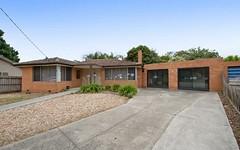 11 Masnfield Court, Bundoora VIC