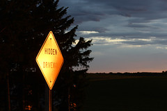 Crouching Tiger (view2share) Tags: 150thst stcroixcounty wisconsin wi westernwisconsin weather rural country sunset sundown sun evening deansauvola june162017 june2017 june 2017 light lighting goldenlight goldlight road roadtrip sectionroad farmroad trees shadow clouds sky intrastructure