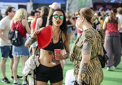 """Ambiente - Sónar 2017 - Jueves Día - 1 - M63C2716 • <a style=""""font-size:0.8em;"""" href=""""http://www.flickr.com/photos/10290099@N07/35340799165/"""" target=""""_blank"""">View on Flickr</a>"""