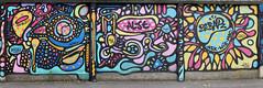 C'est graff Docteur (HBA_JIJO) Tags: urban graffiti vitry vitrysurseine art france wall mur painting peinture paris94 bebar urbain cultureurbaine bebarbarie sida mst