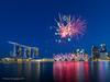 Old Looks, New Attempt (chaoticbusher) Tags: 2x 714mm digitalcamera em5 em5mkii2017 mirrorless olympus artsciencemuseum blacks blending bluehour burst cbd centralbusinessdistrict cityscape colorful combinedrehearsal cropfactor exploresingapore f28g fireworkdisplay fireworkphotography flickr highlight landscape light longshutterspeed marinabaysands newattempt oldlooks reflection sg52 shadow singaporenationalday singaporeriver slowmotion spectacular uwa vibrance whites yahoo singapore sg
