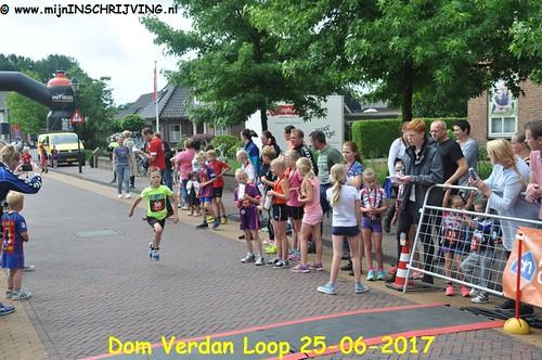 DomVerdan_25_06_2017_0624