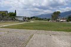 P1000646 (FAJM) Tags: greece syvota sivota thesprotia epirus σύβοτα θεσπρωτία ήπειροσ ελλάδα