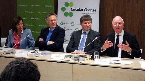 Circular Change 0061