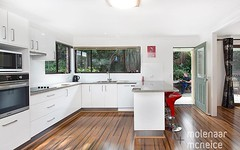 1/22 Coxs Avenue, Corrimal NSW