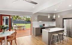 20 Highclere Street, Bateau Bay NSW