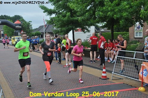 DomVerdan_25_06_2017_0362