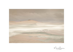 Whipped by the Wind (ICM & Me) Tags: clachtoll icm 2017 scotland multipleexposure beach intentionalcameramovement
