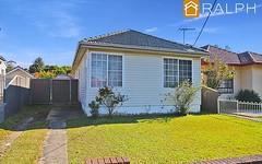 24 Angus Crescent, Yagoona NSW