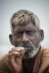 Untitled (nshrishikesh) Tags: marina marinabeach madras chennai portrait portraits photography photographer faces people