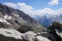 DSC08805.jpg (Henri Eccher) Tags: potd:country=fr italie arbolle pointegarin montagne alpinisme cogne