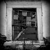 Window (verridário) Tags: janela sony window fenetre finestra okno pencere ventana fenster 窓 black preto mono monochrome noir nero white bianco branco blanc bw decadent