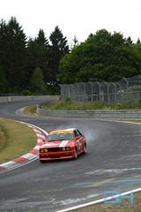 BMW  Nürburgring Classic 2017  GH7_3150 (Gary Harman) Tags: bmw long track hohe acht gary harman garyharmancouk garyharman gh gh4 gh5 gh6 gh7 nikon pro photographer nürburgring race car germany d800