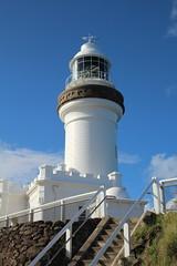 IMG_4088 (mudsharkalex) Tags: australia newsouthwales byronbay byronbaynsw capebyron capebyronlight capebyronlighthouse lighthouse faro