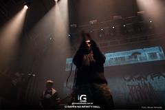 O Rappa na Infinity Hall-77.jpg