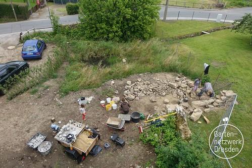 GNW_QS_Natursteinmauer_08