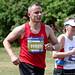 Edinburgh Marathon 2017_3442