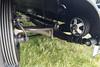20170618-P6181488 (bluetoes591) Tags: antonintomas bugatti car cars em1 frenchitaliancarshow northvancouver type44 cabriolet carshow coachbuilt dropheadcoupe suspension