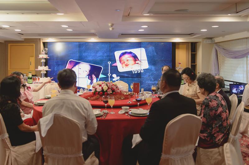 歐華酒店,歐華酒店婚攝,新秘Sunday,台北婚攝,歐華酒店婚宴,婚攝小勇,MSC_0058