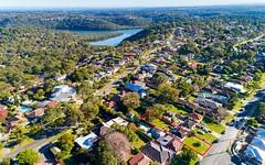 31 Sutherland Road, Jannali NSW