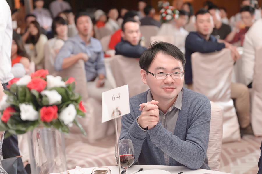 35456123932 9cf2dfb033 o [台南婚攝] Y&W/香格里拉飯店遠東宴會廳
