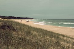 favourite beach (Crazy House Capers) Tags: aussiebeaches beachfun funinthesun thisisaustralia australianbeaches