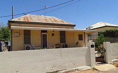 114 Wills Lane, Broken Hill NSW
