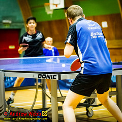 BATTS1706JSSb -526-147 (Sprocket Photography) Tags: batts normanboothcentre oldharlow harlow essex tabletennis sports juniors etta youthsports pingpong tournament bat ball jackpetcheyfoundation