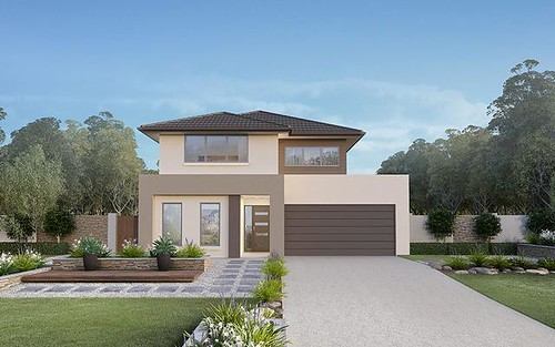 Lot 5114 Proposed Rd, Box Hill NSW