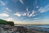 P1000417.jpg (meerecinaus) Tags: longreef beach