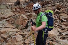 DSC08932.jpg (Henri Eccher) Tags: potd:country=fr italie arbolle pointegarin montagne alpinisme cogne