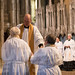 """Ordination of Priests 2017 • <a style=""""font-size:0.8em;"""" href=""""http://www.flickr.com/photos/23896953@N07/35503144642/"""" target=""""_blank"""">View on Flickr</a>"""