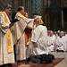 "Ordination of Priests 2017 • <a style=""font-size:0.8em;"" href=""http://www.flickr.com/photos/23896953@N07/35503438742/"" target=""_blank"">View on Flickr</a>"
