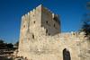DSC02881 (edgar.photography) Tags: kolossi limassol cyprus travel chipre edgar sousa history beach island sonya7ii