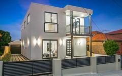 6 Dalmeny Avenue, Russell Lea NSW
