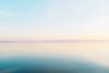 Clean (lorenzoviolone) Tags: d5200 dslr finepix fuji astia 100f x100s fujifilm golden hour nikon pixelmator rni films reflex sunset horizon lake mirrorless motion reflections vibes walk:trevignano=01012017 fujiastia100f fujix100s fujifilmx100s goldenhour nikond5200 rnifilms sunsetvibes trevignanoromano lazio italy fav10 fav25 fav50