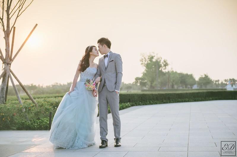 Justin&Eve(TW)-精修-0026