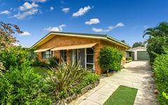 113 Stuart Street, Mullumbimby NSW