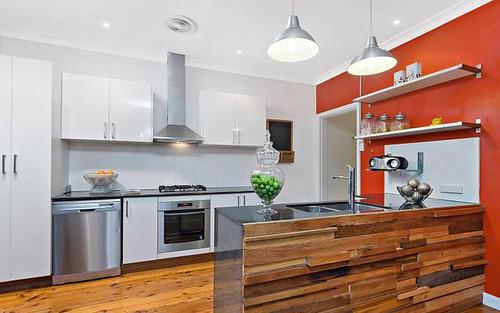 142 Newington Rd, Marrickville NSW 2204