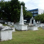 Colonial Cemetery thumbnail