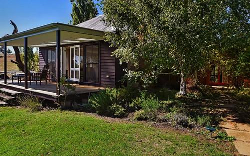 239 Hogan Road, Fullerton, Crookwell NSW