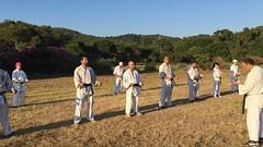 2017_kyokushinhellas_summercamp_1643