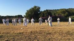 2017_kyokushinhellas_summercamp_1582
