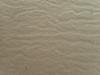 After the rain {177/365} (therealjoeo) Tags: rain beach sand texture corpuschristi padreisland texas 365 365project